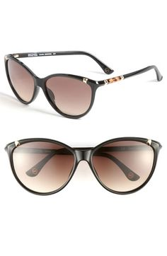 MICHAEL Michael Kors 'Camila' 60mm Sunglasses available at #Nordstrom
