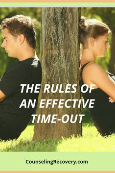 Most people don't know when and how to leave an argument without causing more damage.  Instead, they stay in the argument too long which increases the likelihood of verbal or physical abuse. Knowing how to use time-outs can rebuild trust in relationships which is critical when anger has been a problem. Learn how in this article! #anger #frustration #relationships #marriage Relationship Hurt, Trust In Relationships, Relationship Problems, Anger Management Quotes, Rebuilding Trust, How To Control Anger, Grief Support, Improve Communication, Name Calling