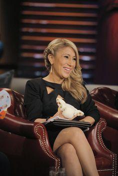 Lori loved Taylor #kapielowyPrzyjaciel #zolw #zabawkidokapieli #zabawkikapielowe #kapiel #niemowle #SoapSox Gator!  #SharkTank #SoapSox #Turtle #Bathtime