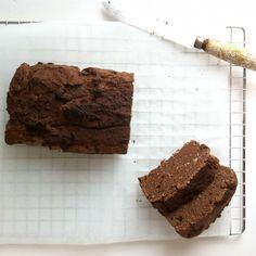 » Kokos-chocoladecake
