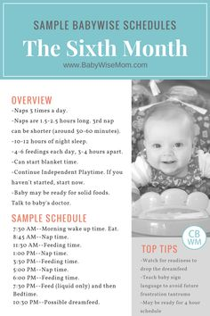 Fantastic baby arrival tips are offered on our site. Have a look and you wont be sorry you did. Baby Supplies, Fantastic Baby, After Baby, Small Baby, Baby Arrival, Pregnant Mom, First Time Moms, Baby Hacks, Baby Tips