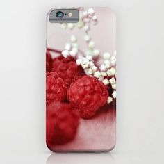 Buy Wild Raspberries iPhone Case by Mary Berg. Worldwide shipping available at Society6.com. Just one of millions of high quality products available. Cool Phone Cases, Iphone 8 Cases, Iphone Se, Iphone 8 Plus, Raspberries, Ipod, Mary, Artists, Products
