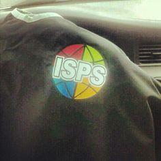 @ISPSO #Alabama #SLOWPITCHSOFTBALL www.internationalslowpitchsoftball.com #slowpitch #softball #slowpitchswag