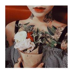 """Angry people are not always wise.""#한국어, #한국, #여자, #얇고, #달콤한#korea_japan_addicted #korea#korean#koreangirl#asian#asiangirl#pretty#yeppuda#lovely#adoreable#doll #love#koreanstyle#koreanfashion#girly#skinny#beautiful#model#stylish#fashionable#quotes#tattoos"