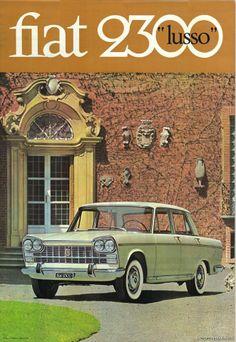 Classic Motors, Classic Cars, Retro Cars, Vintage Cars, Turin, Maserati, Mopar, Alfa Romeo, Fiat 500 Pop