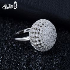 http://gemdivine.com/effie-queen-new-fashion-crystal-ring-for-women-elegant-luxury-cz-zircon-engagement-party-ring-wholesale-dr48/