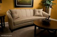 Contemporary Furniture Columbia Md Bing Images