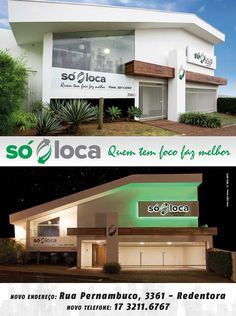 Desenvolvido para a Revista Dominios.   #BetinhoSilva #SoLoca