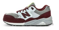 http://www.jordannew.com/2016-new-balance-580-men-dakr-red-discount.html 2016 NEW BALANCE 580 MEN DAKR RED DISCOUNT Only 58.61€ , Free Shipping!