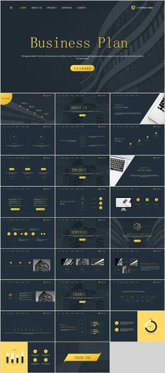 Business infographic & data visualisation Simple business Plan PowerPoint template on Behance Infographic Description Simple business Plan PowerPoint template on Behance – Infographic Source – Simple Powerpoint Templates, Professional Powerpoint Templates, Keynote Template, Powerpoint Charts, Business Presentation, Presentation Design, Presentation Slides, Presentation Backgrounds, Architecture