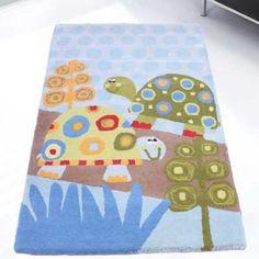 kiddies tortoise image 1