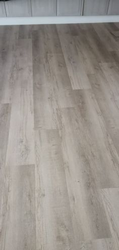Como Earth luxury vinyl recently installed at Steenberg Estate, Cape Town. Flooring Ideas, Luxury Vinyl, Cape Town, Blinds, Hardwood Floors, Earth, Outdoor, Wood Floor Tiles, Outdoors