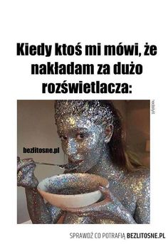 Very Funny Memes, Haha Funny, Polish Memes, Malec, Indie Kids, Really Funny, Funny Photos, Humor, Hypebeast
