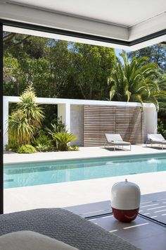 terraza_piscina_05