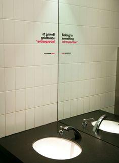 MOMA: Belong Campaign