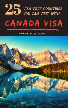 61 Best Visa Guides | Tourist Visa Requirements images in