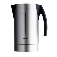 Bosch Porsche Thermal Coffee Maker Part Ii Design By F
