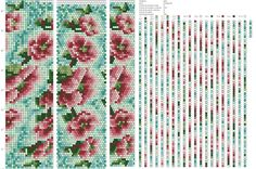 beb66d86b9bdf4f92b0cb5174a9f39e1.png 2,318×1,541 pixels