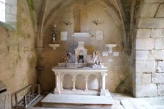 Oradour Sur Glane, France