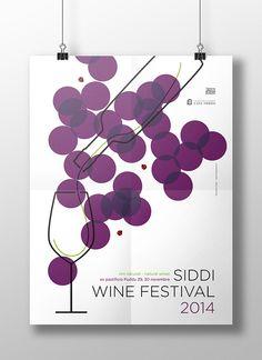Wine Glass Sayings - Warm Wine Drinks - Wine Tasting Menu - - Wine Drawing Quotes Wine Bottle Design, Wine Design, Etiquette Champagne, Wine Pull, Wine Tattoo, Warm Wine, Wine Glass Sayings, Wine Poster, Bar A Vin