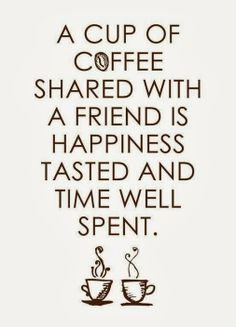 Pinterest - Google+ - #Coffeethursday +1 this photo if you agree! We love…