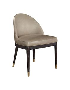 Laurent Dining Chair. I WISHHHHHHHHHHHHHH