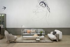 Lune-Modular-Sofa-by-Jaime-Hayon-for-Fritz-Hansen-05