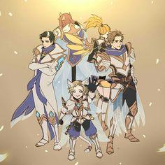 Mobile Legend Wallpaper, Hero Wallpaper, Pink Aesthetic, Aesthetic Anime, Moba Legends, Instagram Mobile, Renz, Games Images, Alucard