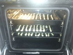 Domáce slané palice - recept | Varecha.sk Grill Pan, Ale, Grilling, Kitchen, Griddle Pan, Cooking, Ale Beer, Crickets, Kitchens