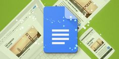 There's a good chance you are using Google Docs to for your word document. Here are 5 tips and tricks that will make your Google Docs better.