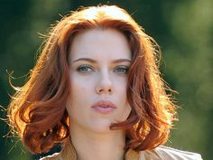 Avengers' Scarlett Johansson: 'Joss Whedon is gender blind ...