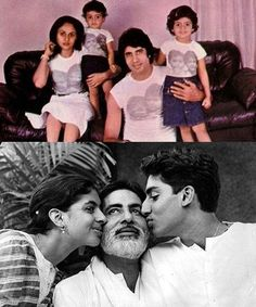 Parenting Lessons from 7 Inspiring Bollywood Dads - Yahoo! Lifestyle India