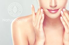【亜鉛】は美肌効果や免疫力もアップ!体内で沢山の働きをする必要不可欠なミネラル!#自然療法#健康#ヘルス#医療#ナチュロパシー