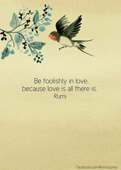 Explore inspirational, thought-provoking and powerful Rumi quotes. Here are the 100 greatest Rumi quotations on life, love, wisdom and transformation. Poem Quotes, Words Quotes, Sayings, Wisdom Quotes, Hafiz Quotes, Silence Quotes, Poesia Rumi, Rumi Poetry, Life Quotes Love