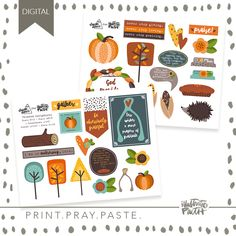 Gather Together - Illustrated Faith Faith Bible, Illustrated Faith, Scripture Art, Pray, Nerd, The Incredibles, Ephemera, Illustration, Journaling