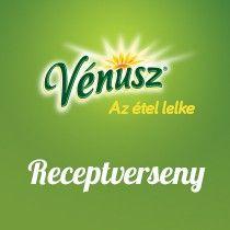 Vénusz húsvéti receptverseny