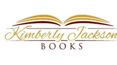 Enter the literary world of Christian Author Kimberly Jackson showcase of inspirational books that enhance spiritual growth. Book Logo, Inspirational Books, Spiritual Growth, It Works, Jackson, Author, Christian, Reading, Word Reading