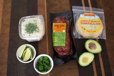 Sharing the most easy and delicious Trader Joe's carne asada recipe. You can eat this carne asada plain, put it in tacos, burritos, fajitas, or honestly any other recipe calling for carne asada. This is my husband's favorite dish I make! Trader Joes Food, Trader Joe's, Mexican Food Recipes, Dinner Recipes, Asada Tacos, Joe Recipe, Cooking Recipes, Healthy Recipes, Carne Asada