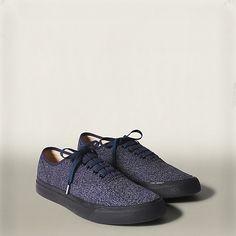 ノーフォーク ジャスペ スニーカー ・ メンズ シューズ & ベルト ・ Shoes & Accessories ・ メンズファッション通販 | Shop By Category - Ralph Lauren Japan (ラルフローレン)