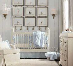 novaya-kollekciya-restoration-hardware-baby-child-48