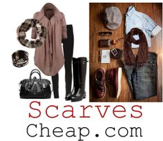 she: http://www.scarvescheap.com/www/cz/shop/xl-multi-coloured-scarves-with-a-2/xl-satek-barevny-se-vzorem-roura-51/  he: http://www.scarvescheap.com/www/cz/shop/solid-colours/cashmere-scarf-8401/  #colors #scarf #scarves #fashion #cool #moda #beautiful #scarvescheap #in #styl #happy #honey #love #blog #women #girl #sping #new #collection