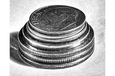Coin collecting is often a hobby that people start when they are children, but coins can be valuable collectibles. There are a number of rare coins from the United States that are worth up to $10,000 or more.