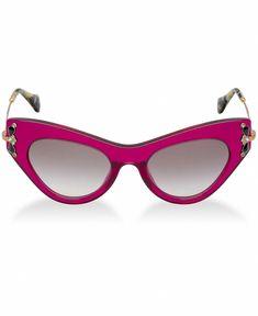 31dd819d39e 11 Best glasses images