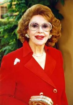 Jayne Meadows Allen Dies: 26 Apr 2015 aged 95. Broadway Actress Wooed And Won TV & Film Audiences. Was married to Steve Allen, sister to Audrey Meadows.