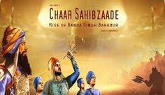Chaar Sahibzaade 2: Rise of Banda Singh Bahadur punjabi/hindi wacth online movie free download at watchonlinemovie9k.in