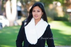 Chic Cute elegant Graceful stylish urban by GracefulCollections, $43.65