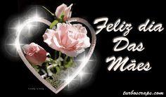 imagens dia das mães | Veja aqui algumas mensagens, frases e poemas para o dia das Mães 2012 ...