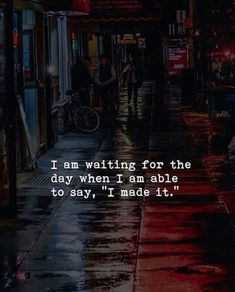 Home of world of quotes. Home of world of inspirational quotes for inspiration. Home of world of motivational stuff for motivation. Home of best things Wisdom Quotes, True Quotes, Best Quotes, Motivational Quotes, Inspirational Quotes, Why Quotes, Reality Quotes, Mood Quotes, Attitude Quotes