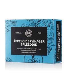 Life Epleeddik- LIFE Detox, The 100, Aqua, Cover, Books, Life, Water, Libros, Book