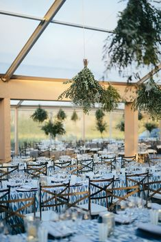 vbpaulaabelad133 Pergola, Outdoor Structures, Table Decorations, Wedding, Furniture, Home Decor, Party, Events, Weddings